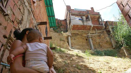 pobreza-