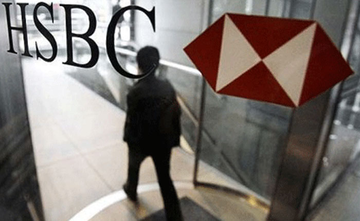 """Pulso entre accionistas y redacción del """"Le Monde"""" por revelar escándalo en banco suizo"""