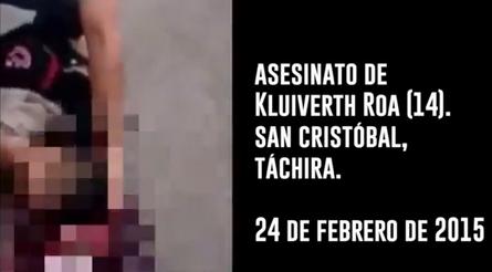 Captura de pantalla 2015-02-27 a la(s) 12.31.23