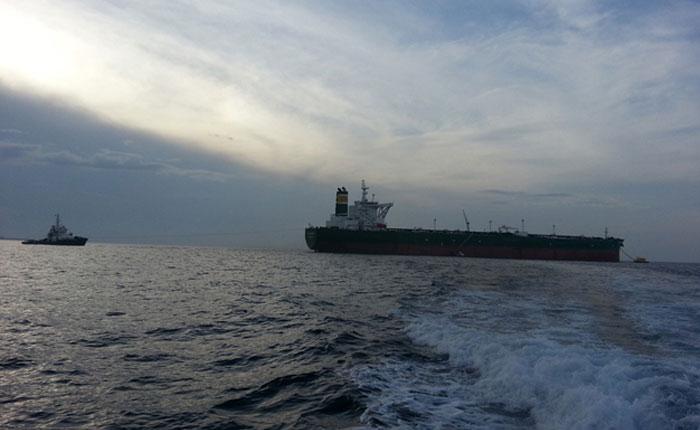 Venezuela suspende importación de crudo de Argelia por logística