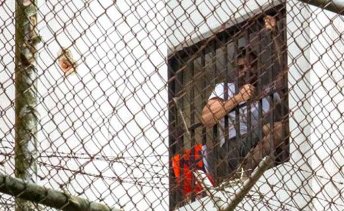 A un año de su encarcelamiento: Leopoldo López enfrenta duras condiciones en Ramo Verde