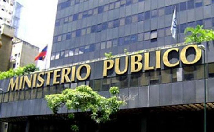 Ministerio Público imputará a Ledezma por presunta conspiración