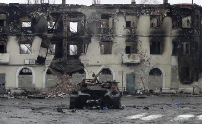 Ucrania2