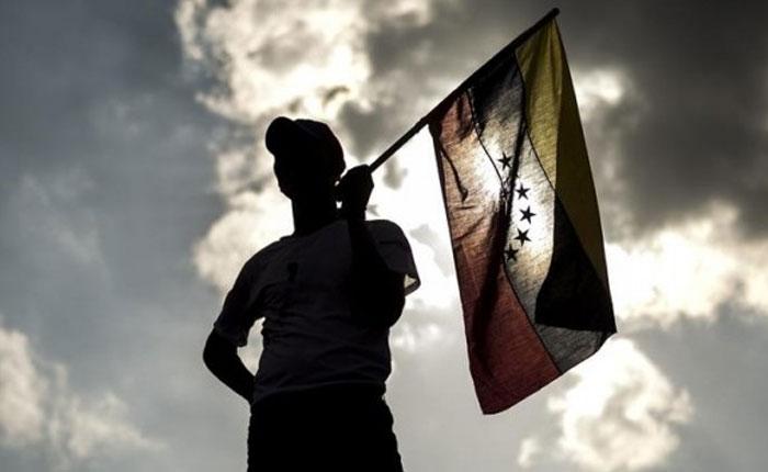 Venezuela sólo quiere cambio por Julio Borges