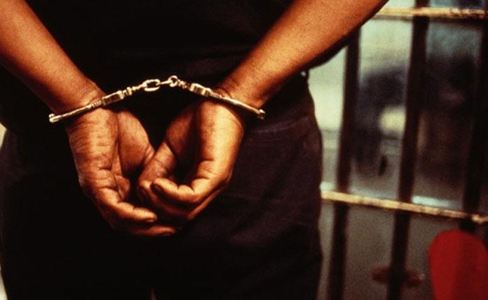 Ministerio Público acusó a exfiscal militar por tráfico de marihuana en Anzoátegui