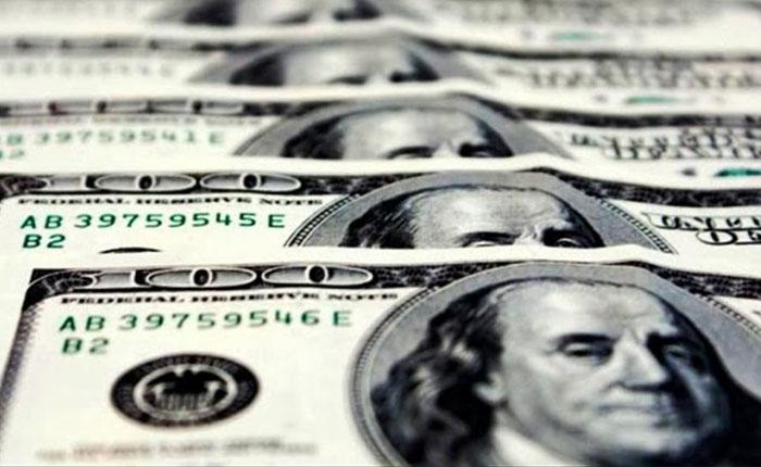 Reuters: Autorizan a petroleras extranjeras a cambiar divisas a tasa Simadi