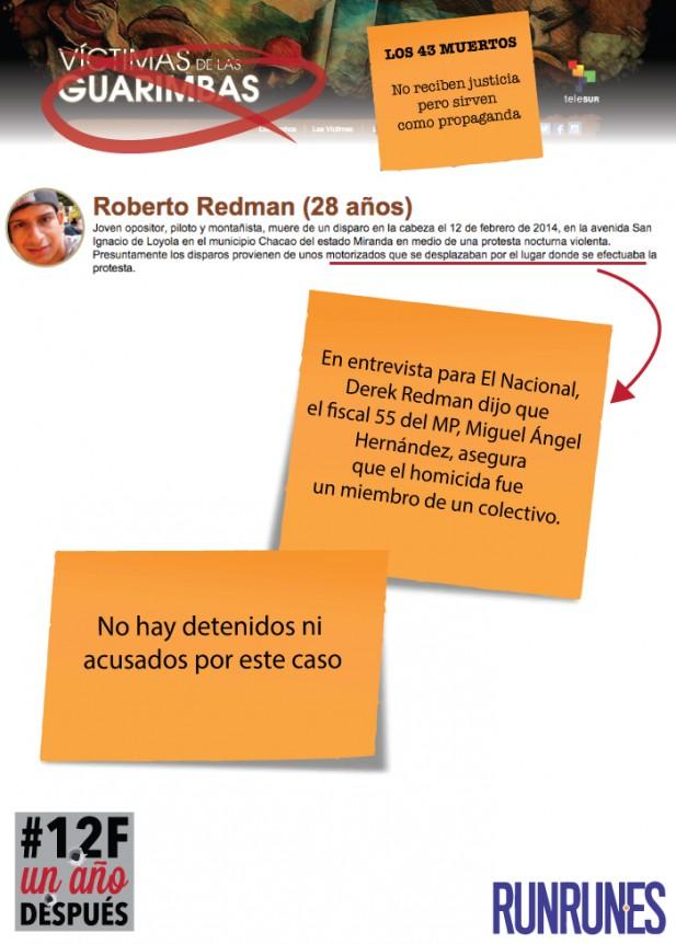 victimas-guarimbas3