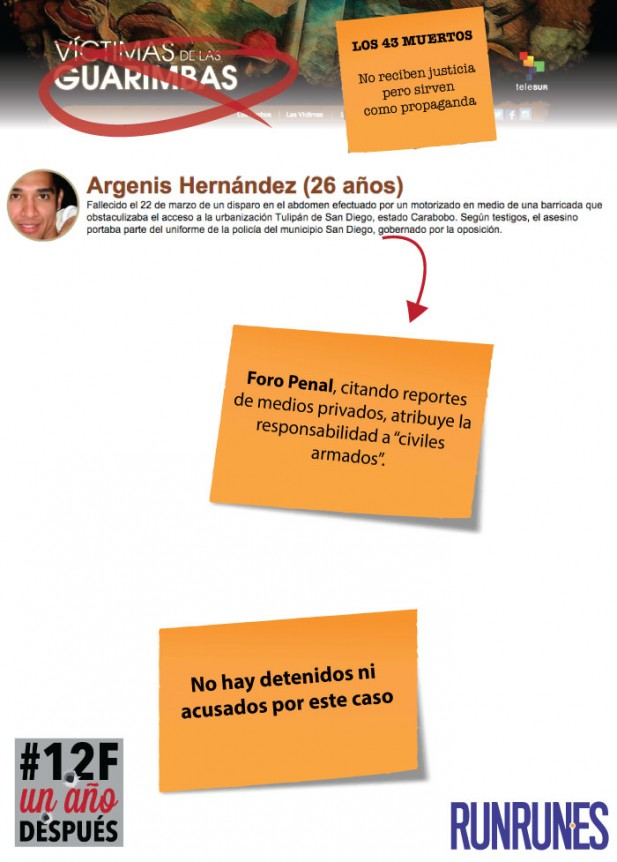 victimas-guarimbas39