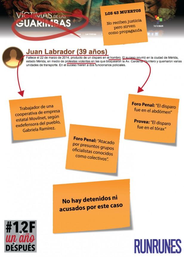 victimas-guarimbas41