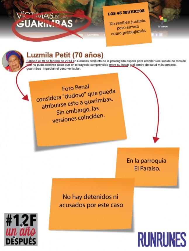 victimas-guarimbas5