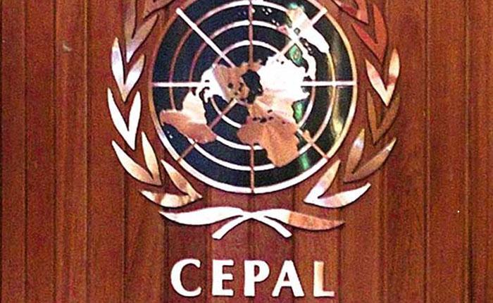Cepal trabajará con equipo económico del Gobierno venezolano
