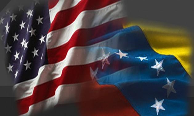 Venezuela recibe 31,8 millones de dólares diarios por venta de petróleo a EE UU