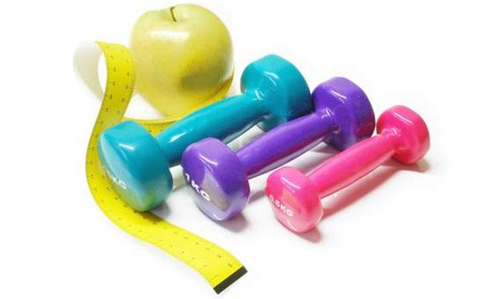 Científicos identifican una hormona que permite adelgazar sin hacer ejercicio