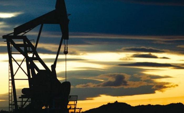 Exportaciones de crudo de Venezuela a EEUU crecen 8% en febrero