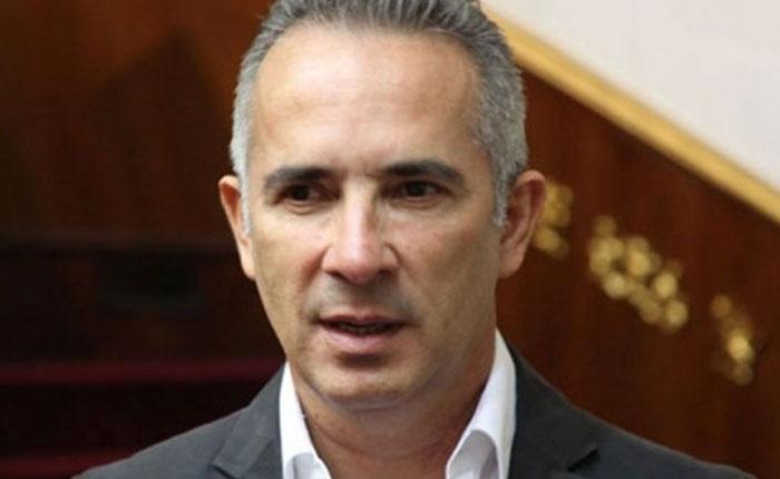 112 funcionarios han sido destituidos desde la creación de la comisión de reforma policial