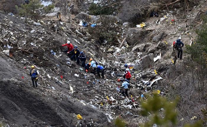 Las cosas que quedan después de la tragedia por Yoani Sánchez