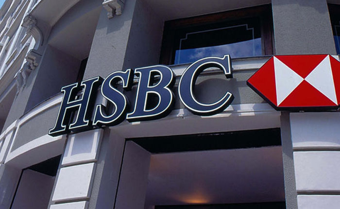 Argentina pide al HSBC 3 mil 500 millones de dólares de capital fugado