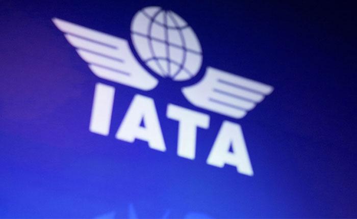 IATA teme que más aerolíneas dejen de volar a Venezuela