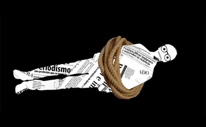 ¿Sabe quiénes son los Propietarios de la Censura en Venezuela?