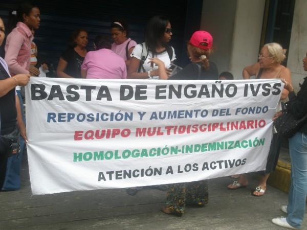 """300 víctimas del accidente tóxico de """"La Ovallera"""" no reciben justicia dos décadas después"""