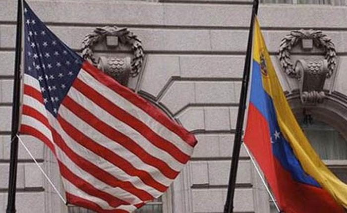 Aspiran diálogo entre EEUU y Venezuela en Cumbre de las Américas