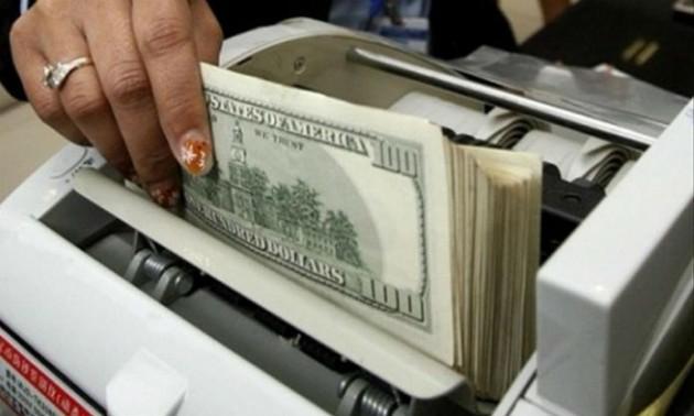Detectan dinero de funcionarios y empresarios venezolanos en 3 bancos investigados por lavado de capitales