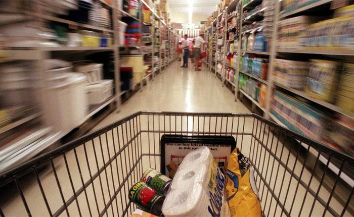 87% de los venezolanos no puede cubrir sus necesidades de alimentación