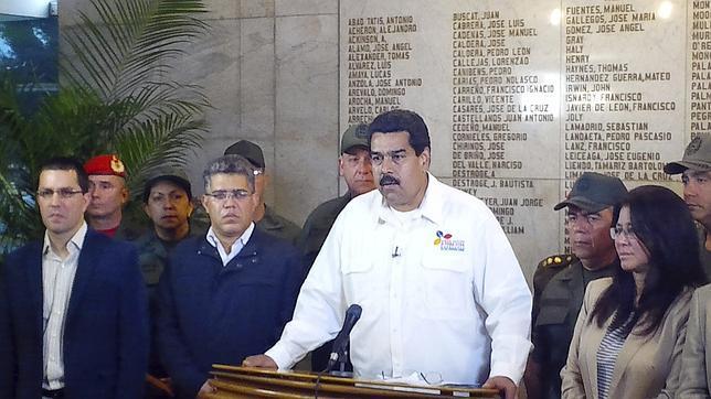 La muerte de Hugo Chávez: Así transcurrió el 5 de marzo hace dos años