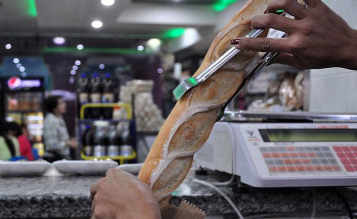 La verdad de Clorox y el futuro de las panaderías en Caracas