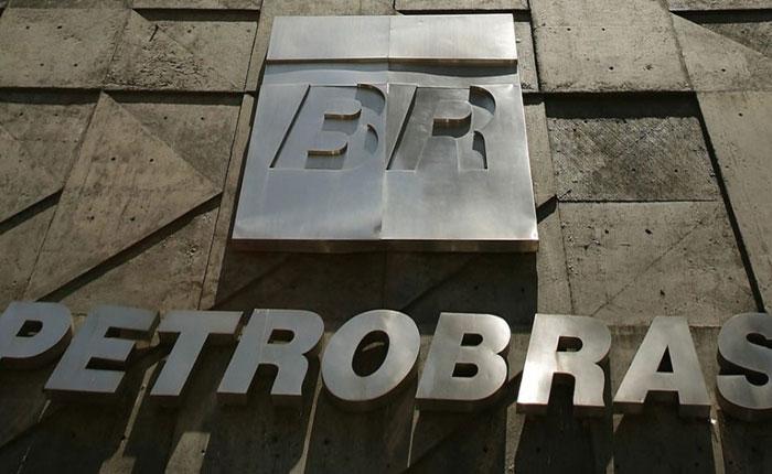 Petrobras: Suiza devolverá fondos congelados a Brasil