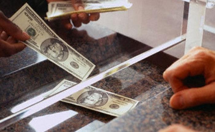 Las 10 noticias económicas más importantes de hoy #26M