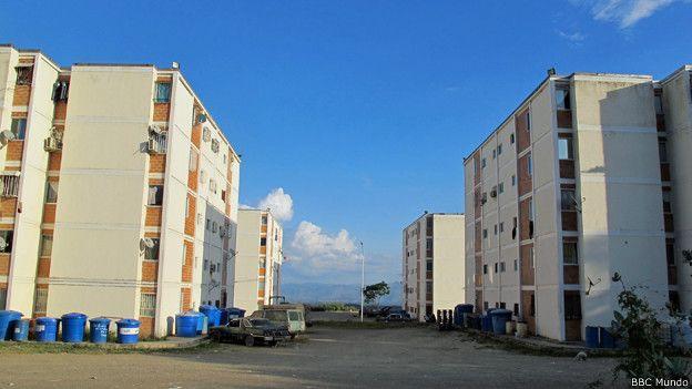 Detuvieron a coordinadora regional de Sunagro por cobrar asignación de viviendas