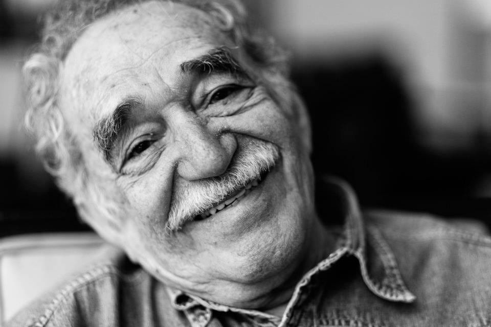 Gabito es hechura de su propia disciplina, dijo Jaime García Márquez sobre su hermano, el premio Nobel de Literatura (*)