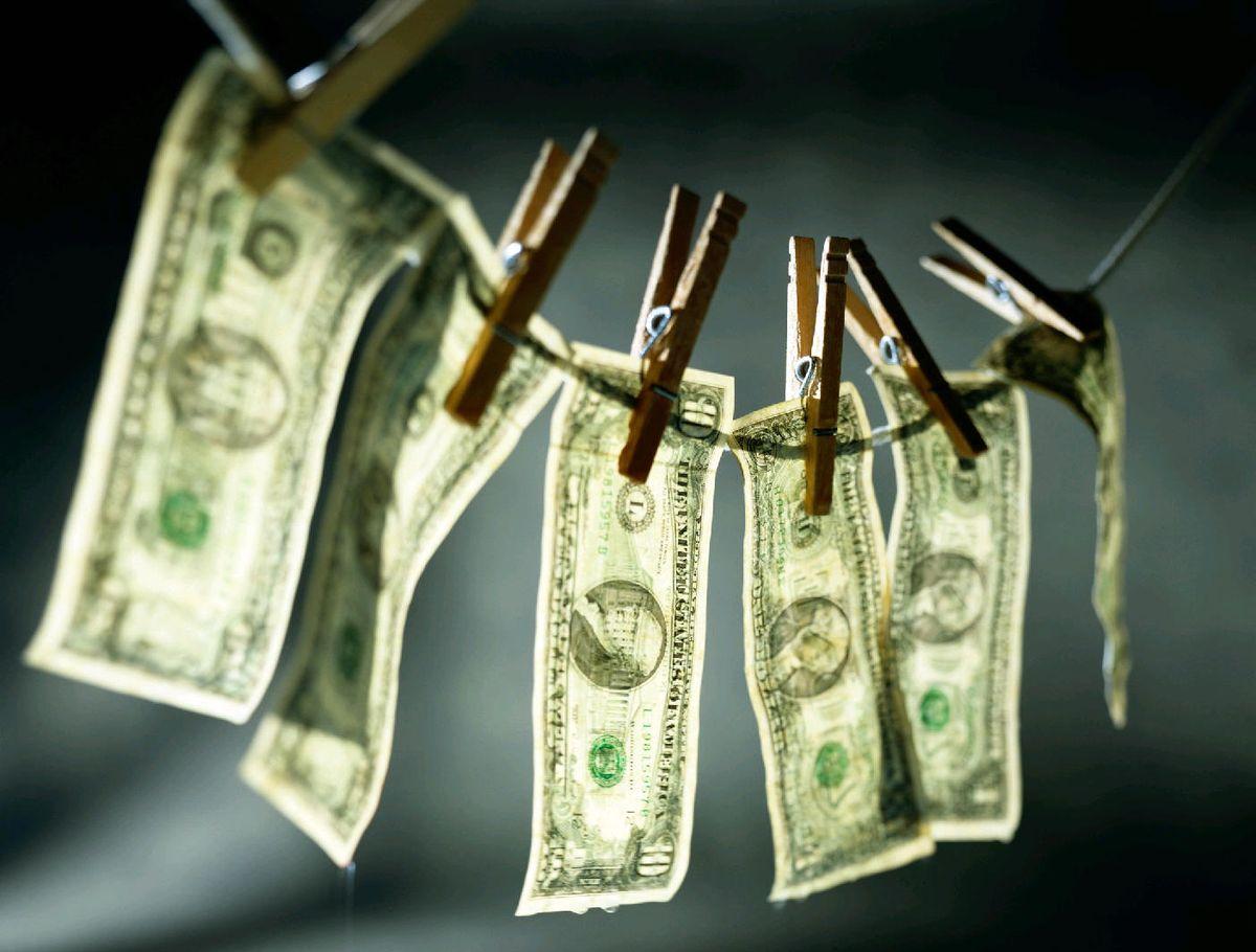Andorra, HSBC, Pdvsa: El ABC del lavado de dinero