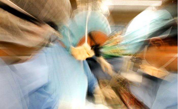 13.000 médicos venezolanos se han marchado del país
