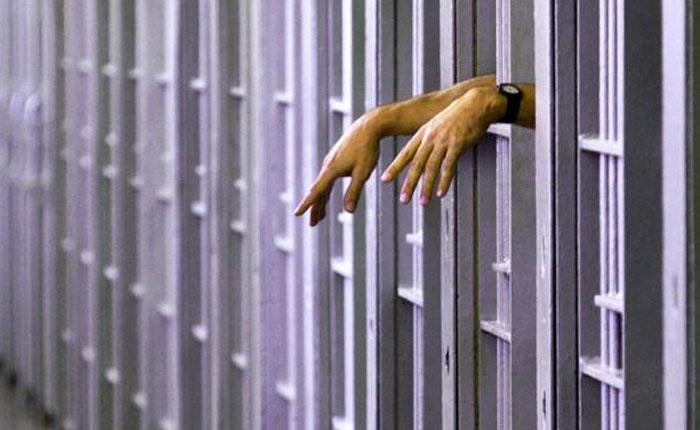 Expertos analizan infraestructura y promueven condiciones dignas en prisiones