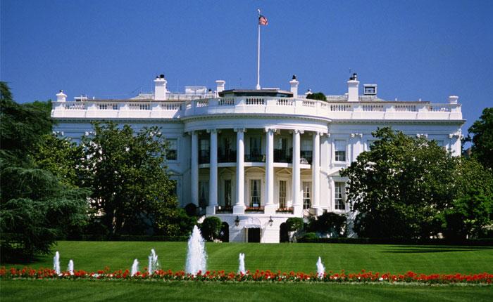 Estos son los candidatos que buscan llegar a la Casa Blanca