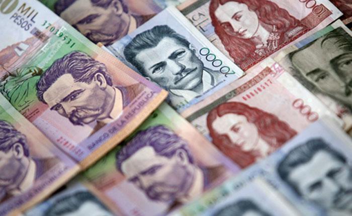 Secretario de exportación: Casi 500 empresas podrán acceder a casas de cambio