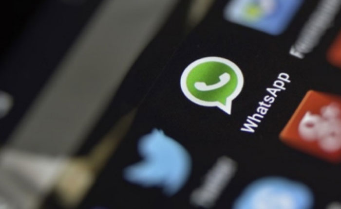 Las llamadas de Whatsapp también llegan a iPhone