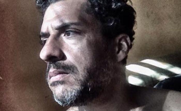 Los rostros tras la censura: David Maris