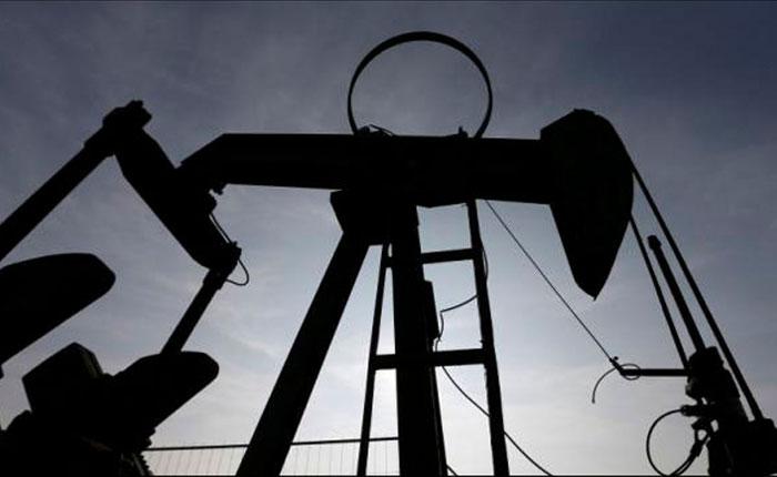 Petróleo y Medio Oriente: Un Nuevo Escenario por Tony Bianchi