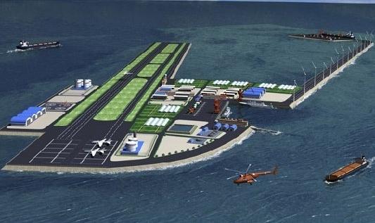 IslasArtificiales2
