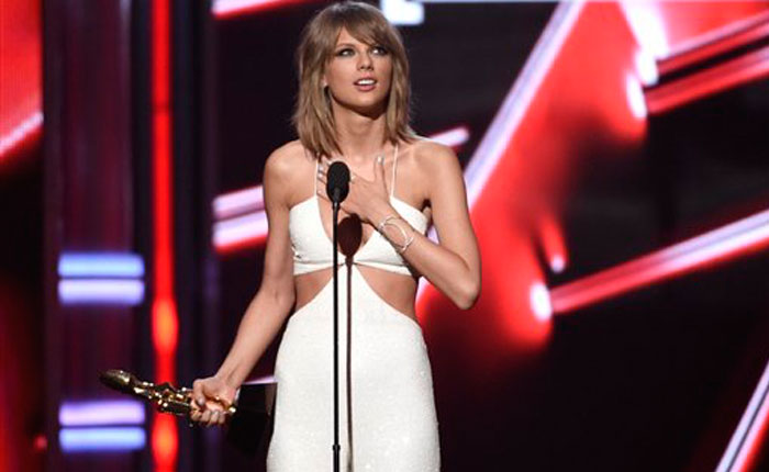 Billboard Music Awards 2015: ganadores, estrenos, homenajes y más