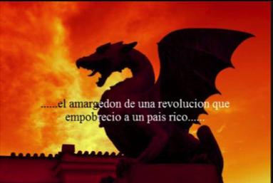 ArmagedónAG4