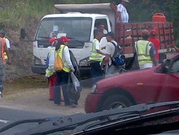 AutopistaCaracasLaGuaira1806