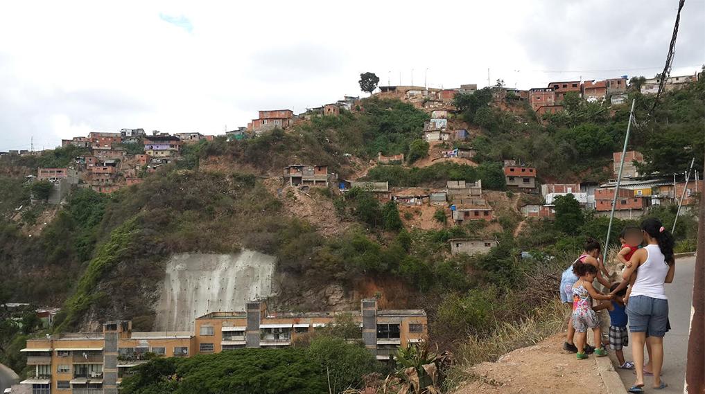 Zonas de paz: Corredores para el libre comercio de la droga