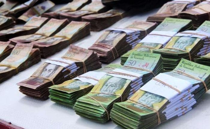¿Estamos en hiperinflación?, por Francisco Ibarra Bravo