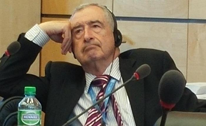 Así respondió el Estado Venezolano ante las interpelaciones del examen ONU