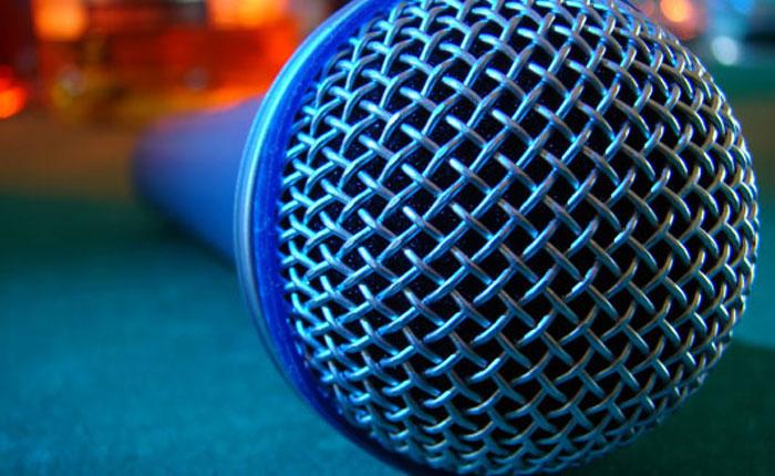 """Sanantoñeros podrán disfrutar de variedad de estilos musicales con """"Somos Música"""""""