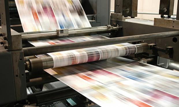 Revista Zeta dejará de circular en versión impresa